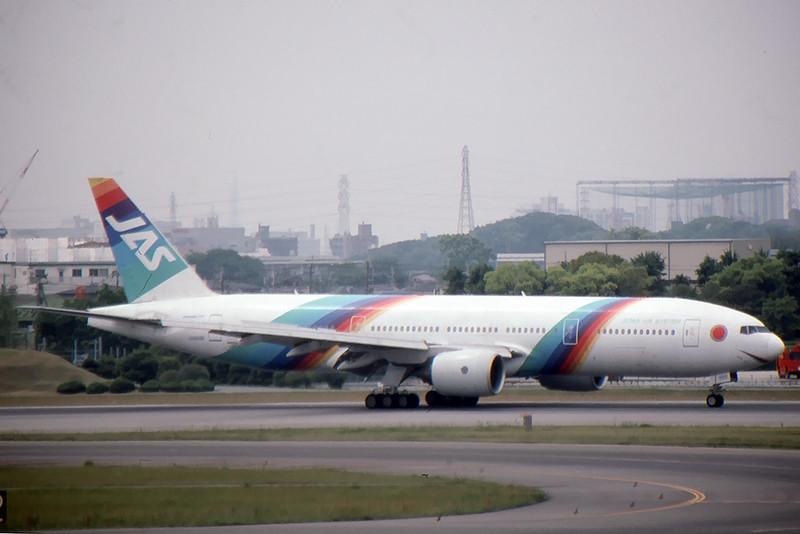 JapanAirSystem_01_777.jpg