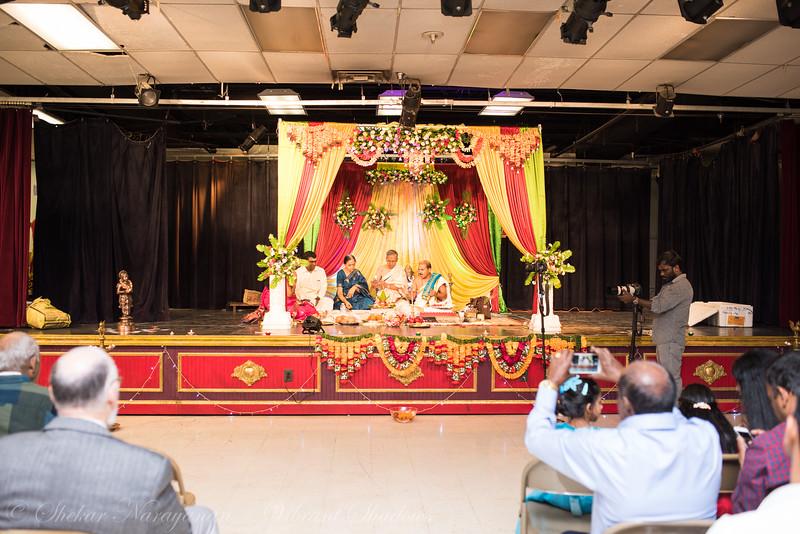 Sriram-Manasa-153.jpg