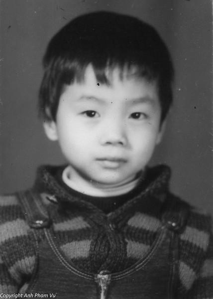 Vietnam 80s 34.jpg