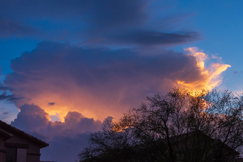 20180730-CD Sunset Clouds-5558.jpg