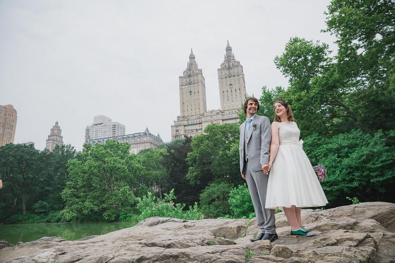 Central Park Elopement - Lauren and Robin-113.jpg