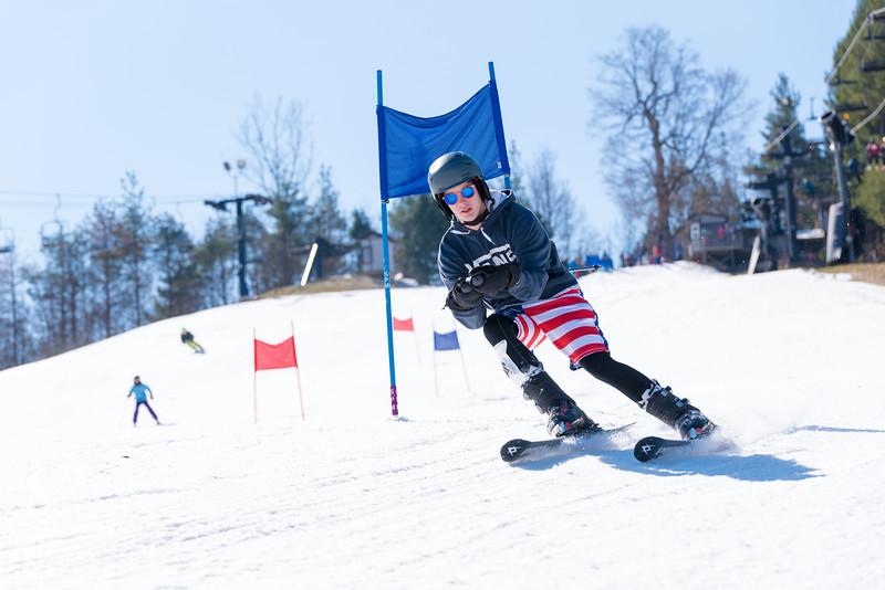 56th-Ski-Carnival-Sunday-2017_Snow-Trails_Ohio-2610.jpg