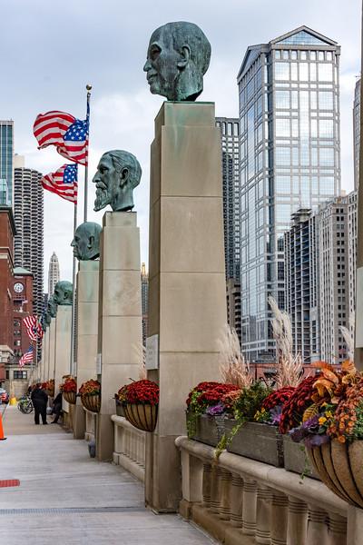 Chicago_034.jpg