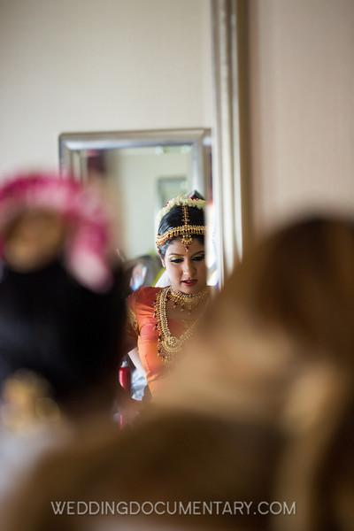Sharanya_Munjal_Wedding-74.jpg