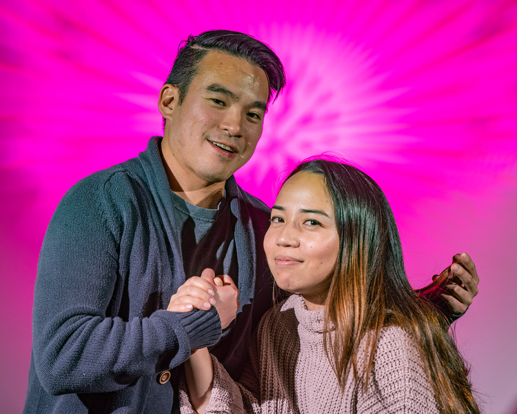 Katrina and Josh Rainbow-4447.jpg