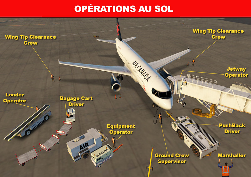 operation-89.jpg