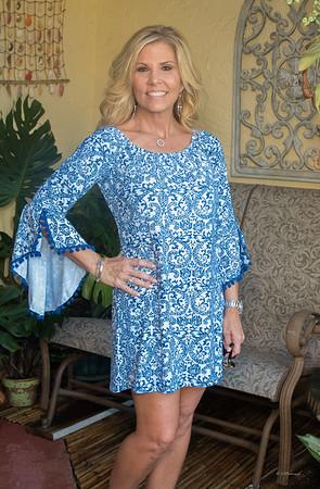 Patti's Fashions