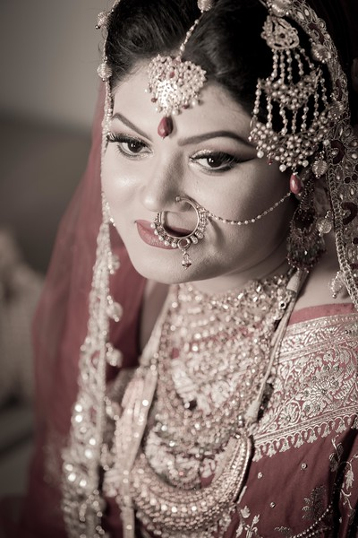 Nakib-00029-Wedding-2015-SnapShot.JPG