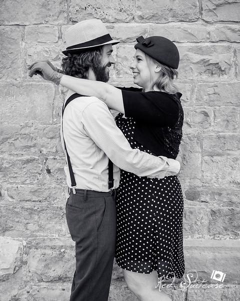 Lindsay and Ryan Engagement - Edits-12.jpg