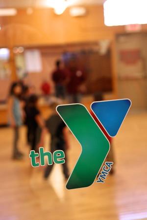 YMCA Rochester