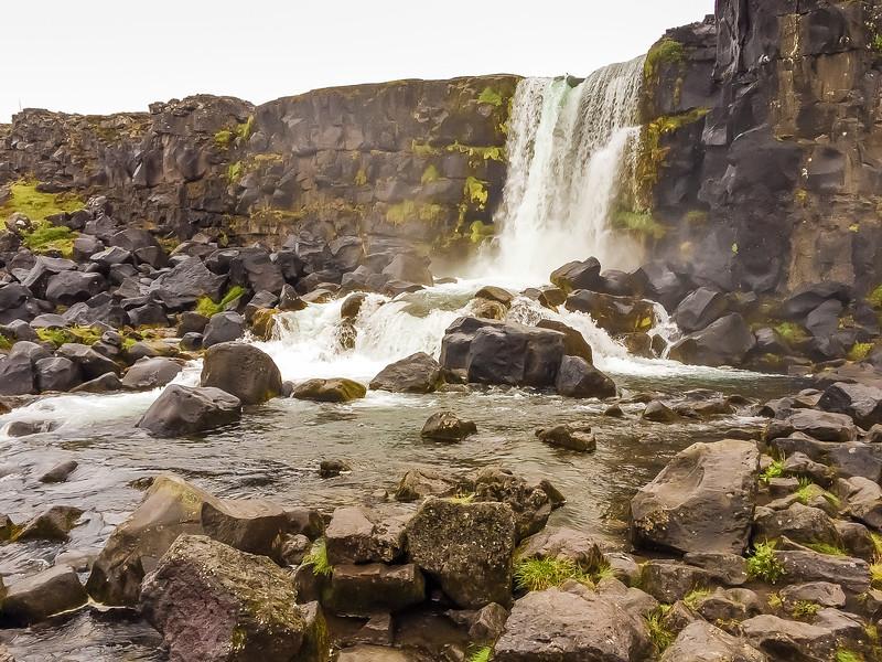 Iceland (74 of 149).jpg