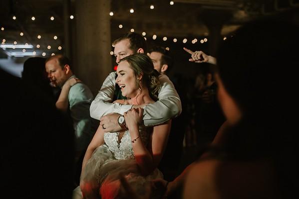 2017-12-30 - TULETA WEDDING