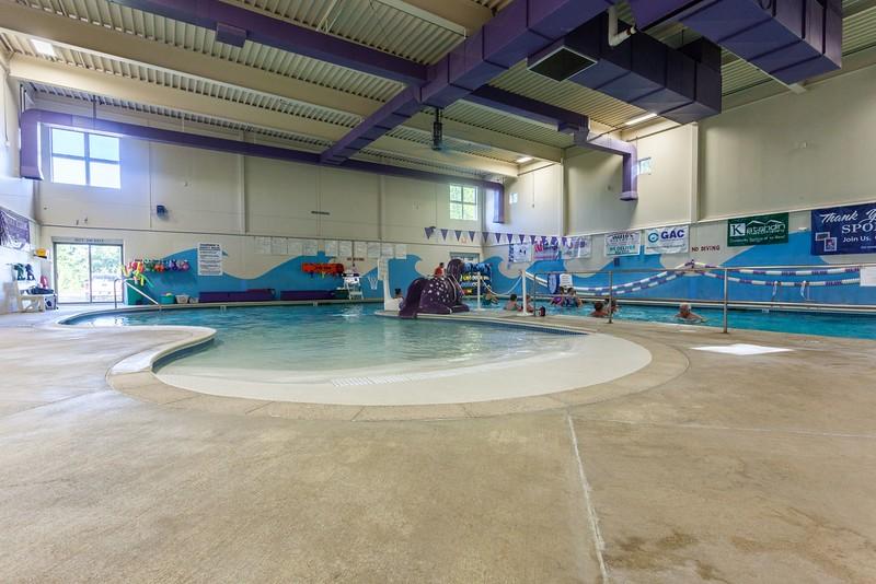 Lura-Hoit-Pool-004.jpg