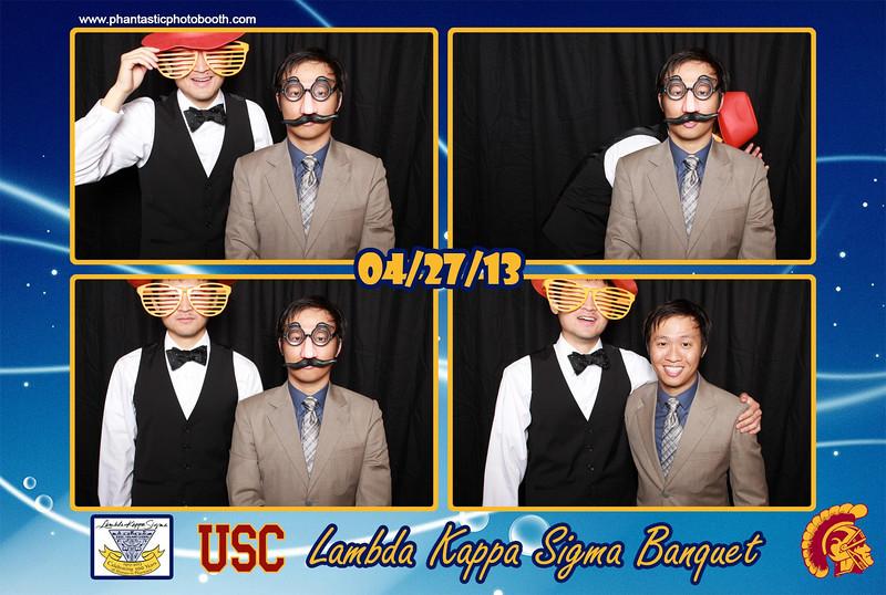 USC Banquet 2013_0094.jpg