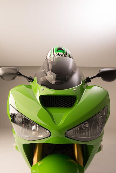 Kawasaki Ninja ZX6R-Green-190114-0143.jpg