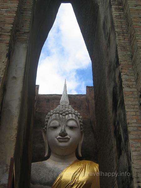 Sukhothai 105.jpg