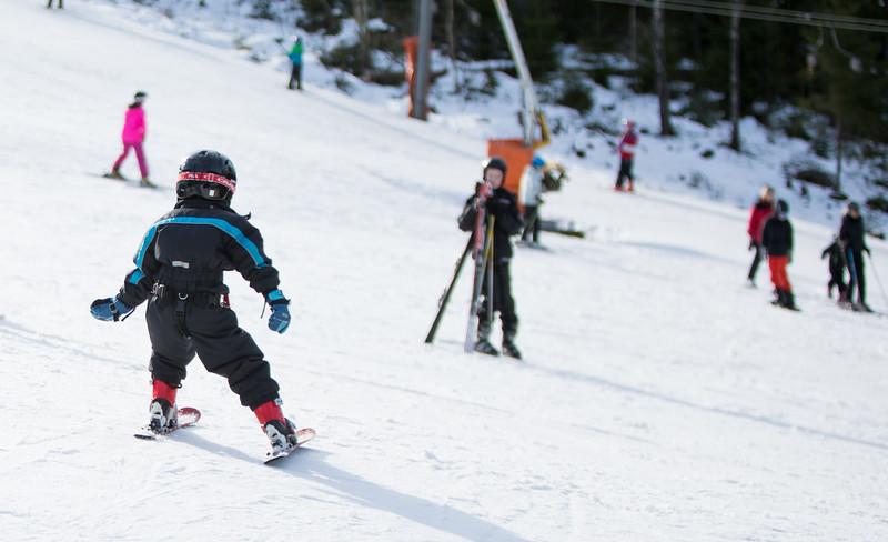 skidag2-6.jpg
