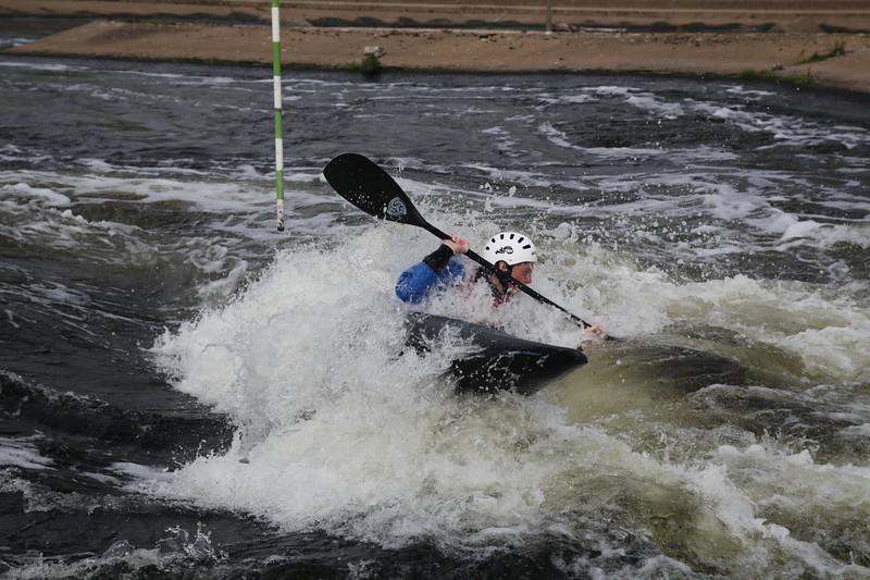 Prem.  Canoe Slalom Sept 10 054.jpg