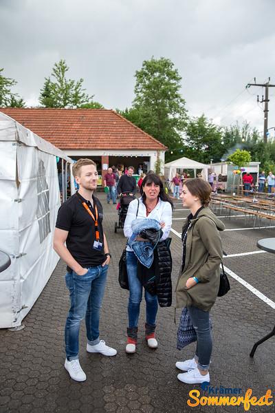 2017-06-30 KITS Sommerfest (066).jpg
