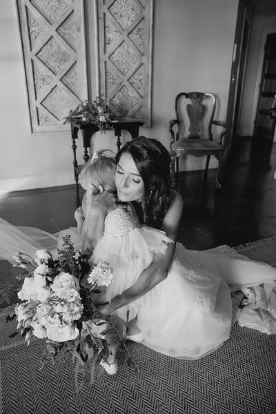 Goodwin Wedding-799.jpg