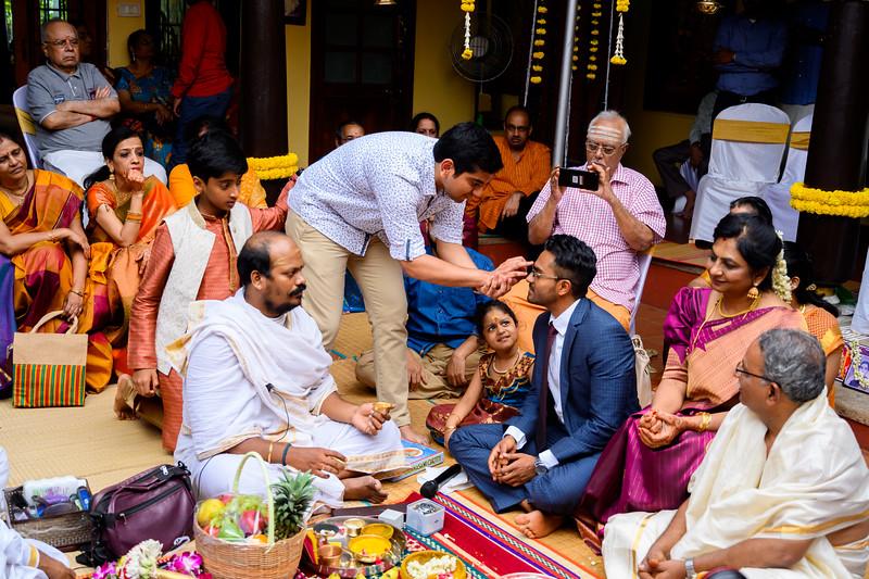 2019-12-Ganesh+Supriya-4666.jpg