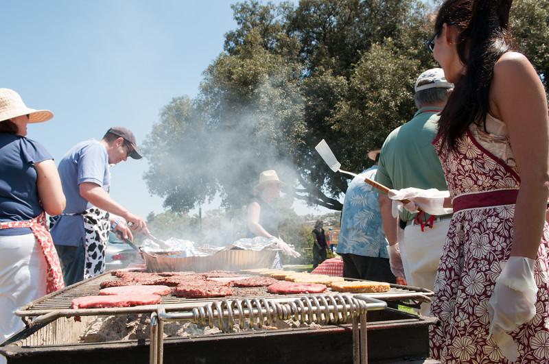20110818 | Events BFS Summer Event_2011-08-18_11-48-27_DSC_1953_©BillMcCarroll2011_2011-08-18_11-48-27_©BillMcCarroll2011.jpg