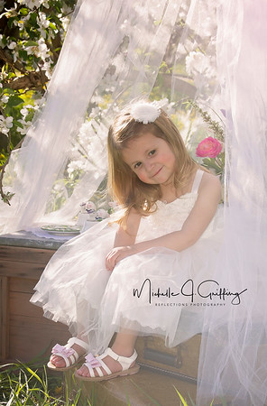Sacia Orchard Princess 2017