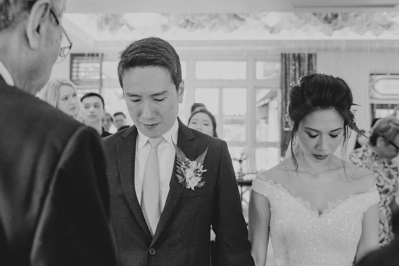 Wedding_of_WeKing&Kiara_in_Singapore (65).jpg