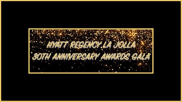 Hyatt Regency-La Jolla