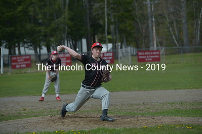 whs-bb-oh-5-18-19