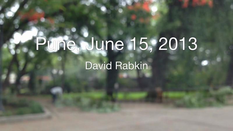 s20130615023145-rabkin-0406.mov