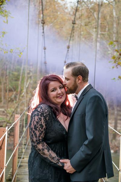 Schiavetto_WeddingPhotographer-359.jpg