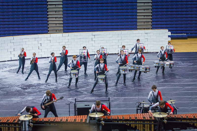 2019 Lebanon Drumline Dayton Prelims-90.jpg