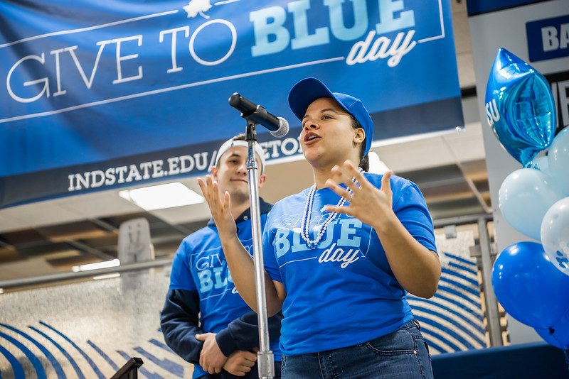 March 13, 2019 Give to Blue Day DSC_0261.jpg
