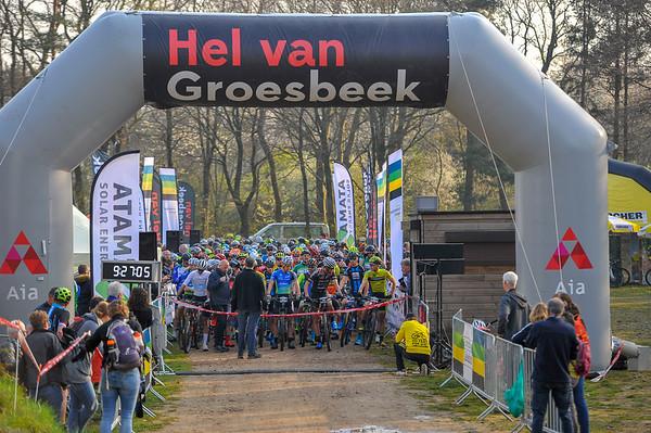 20190407 Hel van Groesbeek 2019