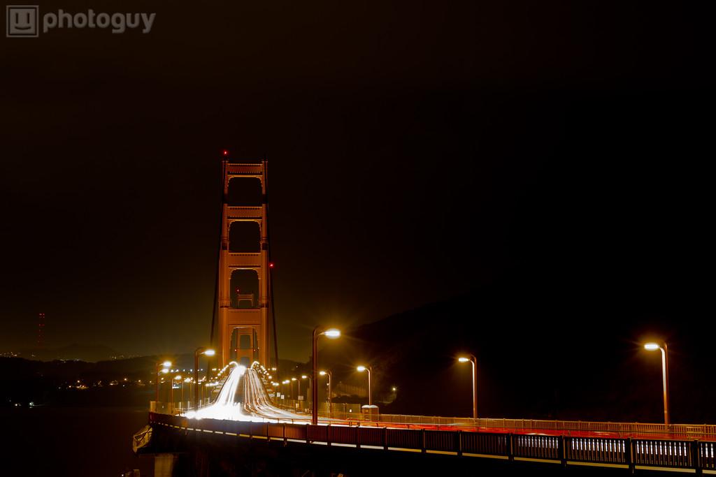 0001-San Francisco