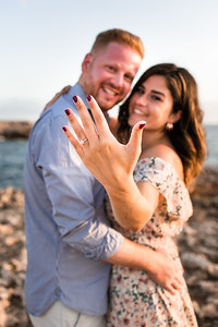 Proposal | Laia & Sam