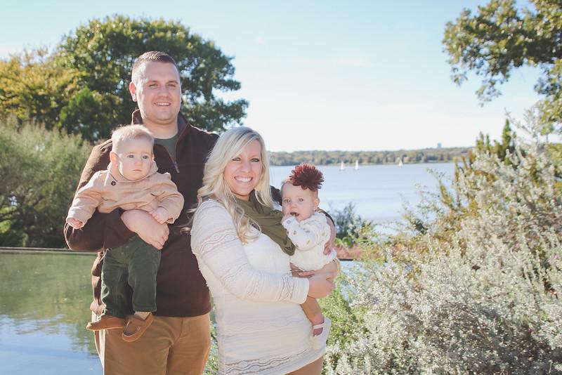 SHAW FAMILY FALL 2014-63.JPG