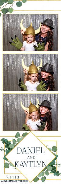 Photo Booth Rental, Fullerton, Orange County (388 of 117).jpg