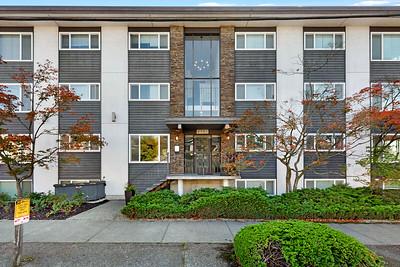 4321 SW Genesee St, Seattle, WA 98116, USA