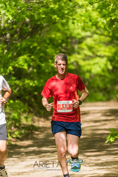 Plastiras Lake Trail Race 2018-Dromeis 10km-232.jpg