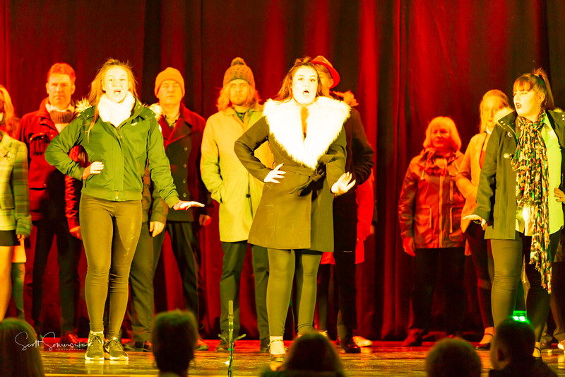 St_Annes_Musical_Productions_2019_446.jpg