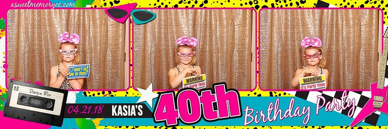 Photo booth fun, Yorba Linda 04-21-18-55.jpg