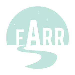 Farr_Festival_2016