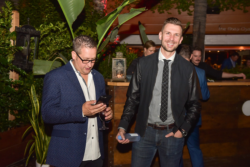 2017 NABSA Cocktail Party-1004.jpg