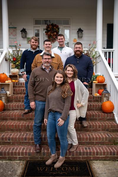2019 November Ellis Family-162-189.jpg