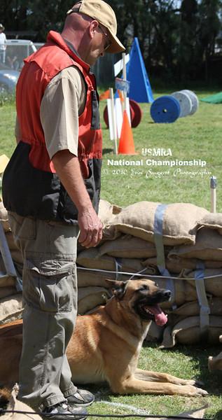 USMRA Nationals 2010, Oxnard, CA - March 27-28, 2010