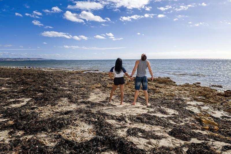 Australia-Adelaide-Aldinga-Beach-Dolly-Evgeny-04032018-294.jpg