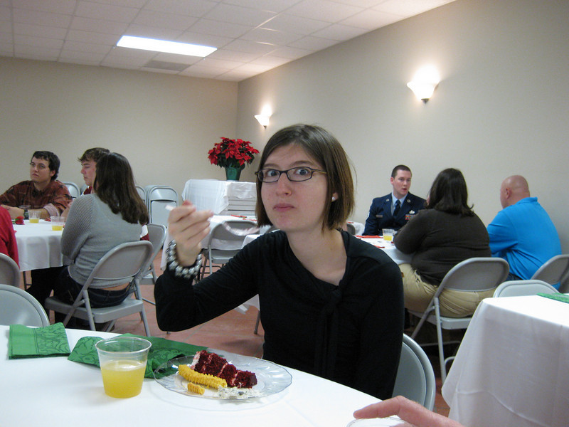 Brad_and_Megan_Reception__20081227_054.JPG