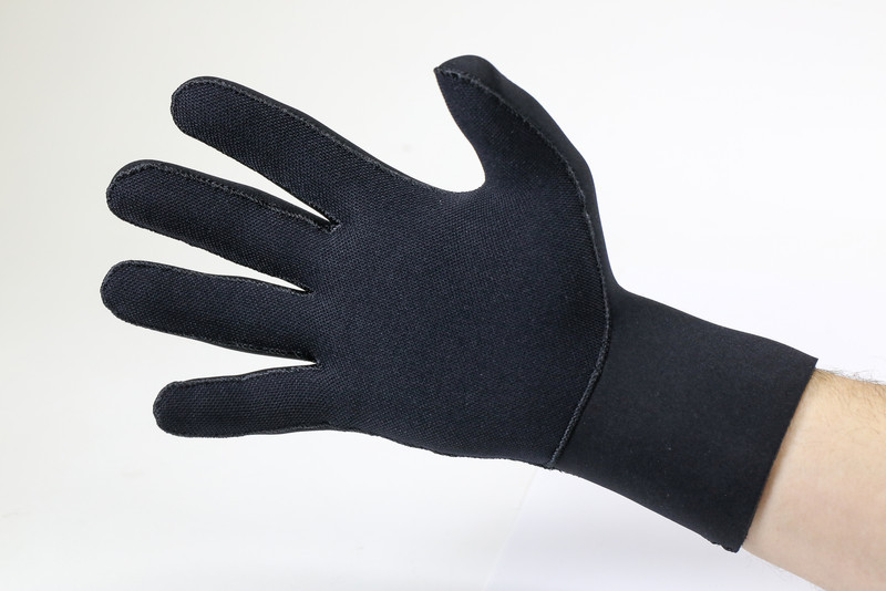 2014-01-24_ROEDER_OP_Glove_0039.jpg